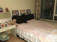 整租,彩龙花园,1室1厅1卫,52平米