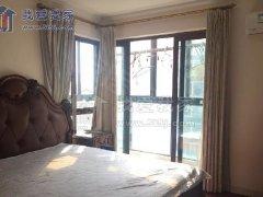 亚东城 自住四房 两卫生间 实木家具 有车位 看房方便 价格