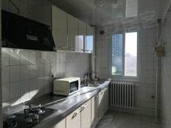 整租,荷花小区,1室1厅1卫,51平米