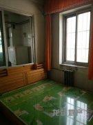 花园小区6层板楼精装修家电全只租1500