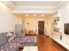 整租,申庄花园,2室1厅1卫,70平米