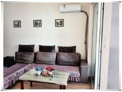 整租,水电巷小区,1室1厅1卫,50平米