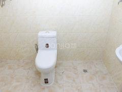 链上未来的家低价出租龙祥嘉园精装修1居室小户型