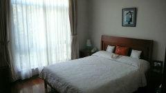 整租,美尔雅花园,2室1厅1卫,82平米