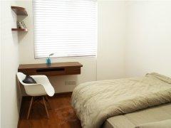 整租,滨州华府,2室2厅2卫,120平米