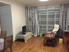 整租,金瓯广场,1室1厅1卫,40平米