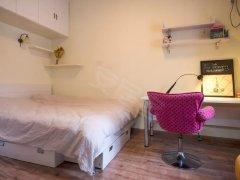 南城丽苑,房主直租,价格实惠,1室1厅,拎包入住,押一付一
