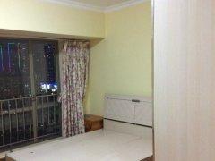 2室1厅1卫你还在等什么押一付一精装修小户型住宅