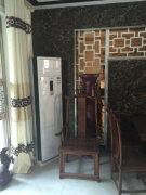 优质房源精装大四房,家具家电齐全,拎包入住,随时看房!