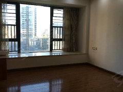 整租,宝龙公寓,1室1厅1卫,82平米