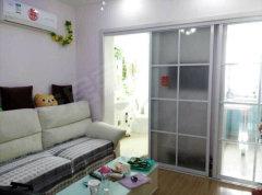 整租,彩屯华阳小区,1室1厅1卫,42平米