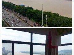 天元五桥桥头尚格名城香榭丽舍复古风格温馨大气精美三房