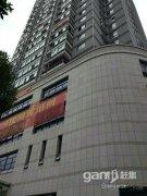 津淮街,基金大楼 ,全新小区,全新房子,精装2房