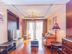 整租,翠屏路,1室1厅1卫,45平米