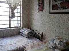 整租,宁澜花园,2室1厅1卫,70平米