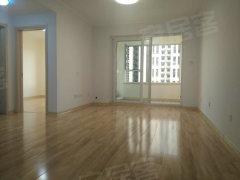 保利叶公馆 2室2厅85平米 精装修  您居家、办公的首选