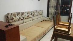 整租天禄MINI公寓,精装,温馨、清爽、位置方便,拎包住