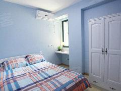 整租,东安阳光公馆,2室1厅1卫,70平米