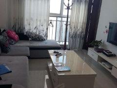 东煤小区,小套房源,精装修,1室1厅1卫,40平米,