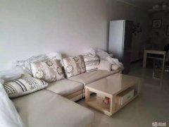 阳光怡园92平米2室精装拎包入住房屋低价出租