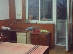 长短租都可以友谊19三区好房干净 包暖 屋内设施全 随时看房