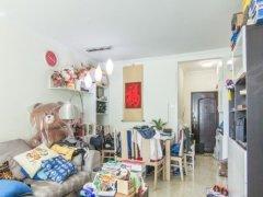 整租,文林小区,1室1厅1卫,54平米