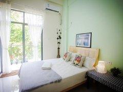 整租,腾龙小区,1室1厅1卫,45平米