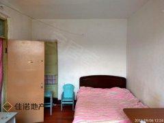 复元里 紧邻滨江道总医院 价格合理 拎包入住 看房方便