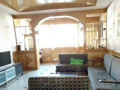 整租,金泽茗园,1室1厅1卫,47平米