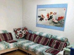 整租,华宇花园,1室1厅1卫,40平米