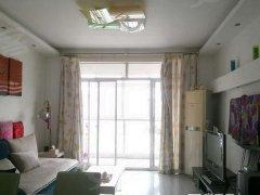 整租,中源花园,1室1厅1卫,42平米,