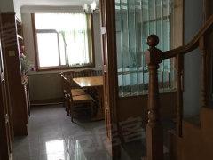 环翠大福源附近 越式住宅4室2厅2卫 188平精装修 可观海