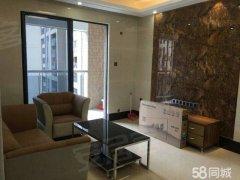 星星华园国际 高品位住宅 居住舒适 配套齐全 采光通风一流