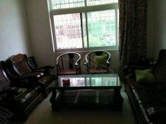 整租,紫苑新居,1室1厅1卫,50平米
