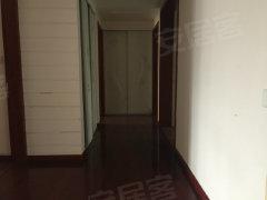 瑞慈医院旁 优山美地精装修 大面积的质量 中等面积的房租!