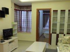 整租,龙庭家园,2室2厅1卫,107平米