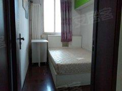 刘家窑 横一条 押一付一 朝东两居室 精装修 看房打电话