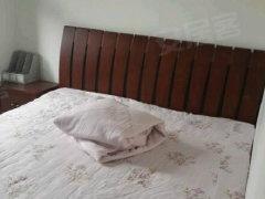 整租,紫荆一号,1室1厅1卫,45平米