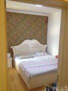 绿地世纪城3室2厅118平米豪华装修惊爆价2200