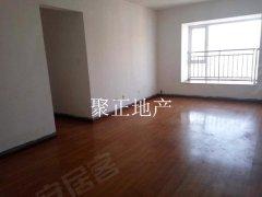 急租房,东方惠城稀缺精装套三空房出租,物管便宜,交通也方便。