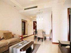 整租,顾和名邸,1室1厅1卫,45平米