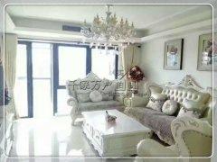 《千家万户实拍》太湖国际豪装3室自住首次出租超豪华