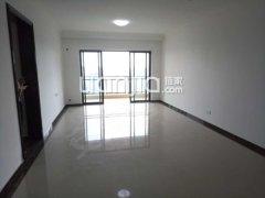 珠江新城富力东山新天 3室2厅135平米 豪华装修 押