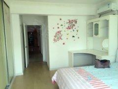 整租,明珠东北区,1室1厅1卫