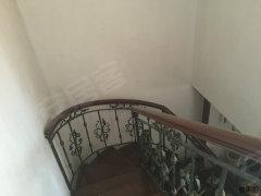 莲前西路 怡富花园 楼中楼 适合住家 4房两卧 大阳台 浴缸
