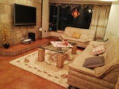 整租,丰业花园,1室1厅1卫,40平米