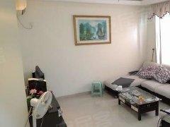 整租,阳光小区,1室1厅1卫,52平米