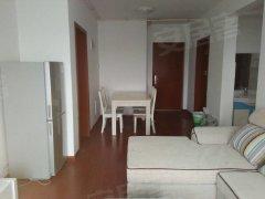 全新家具家电,大理石桌子,1米8大床,价格可以谈,随时看房!
