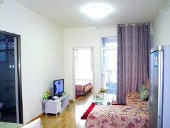 整租,坤升小区,1室1厅1卫,45平米