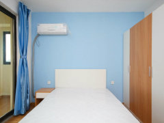 整租,成福里小区,2室1厅1卫,60平米